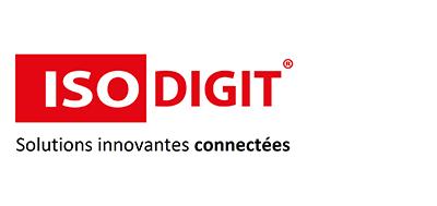 logo-ISODIGIT